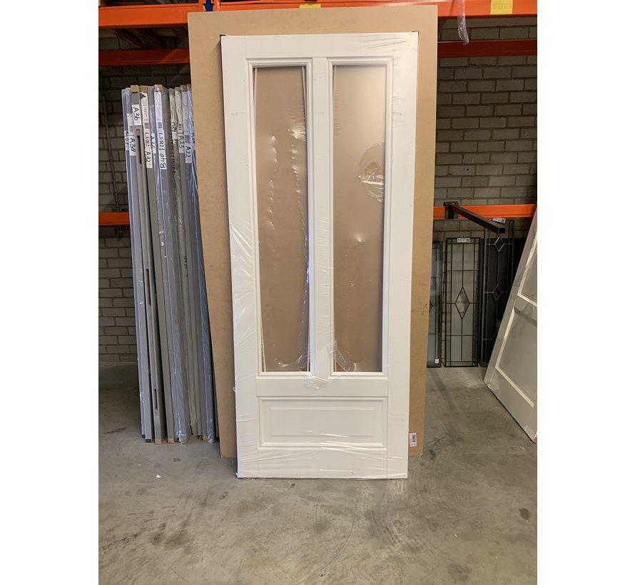 Cando Binnendeur Muiden 93x231,5cm