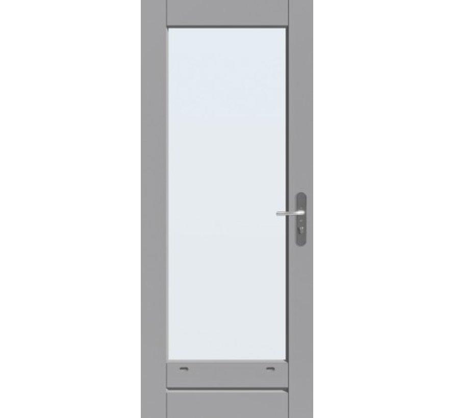 Cando Achterdeur ML627 83x211,5cm