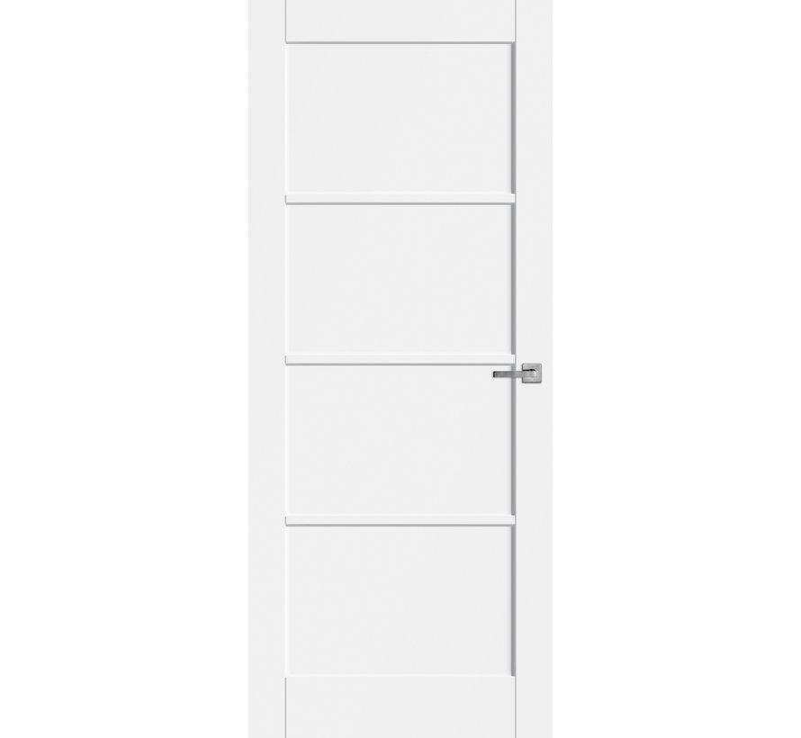 Cando Binnendeur Wellington 93x211,5cm