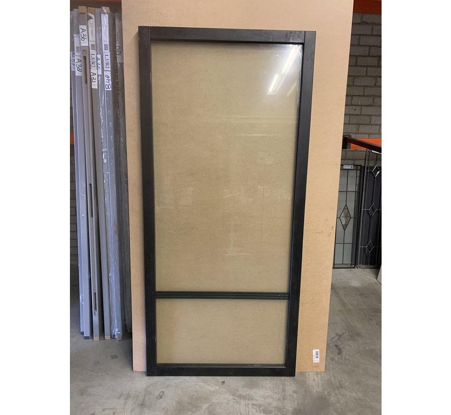 Skantrae Binnendeur SSL4023 93x201,5cm