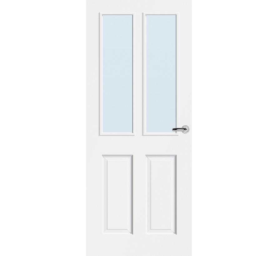 Cando Binnendeur Quebeck 93x211,5cm