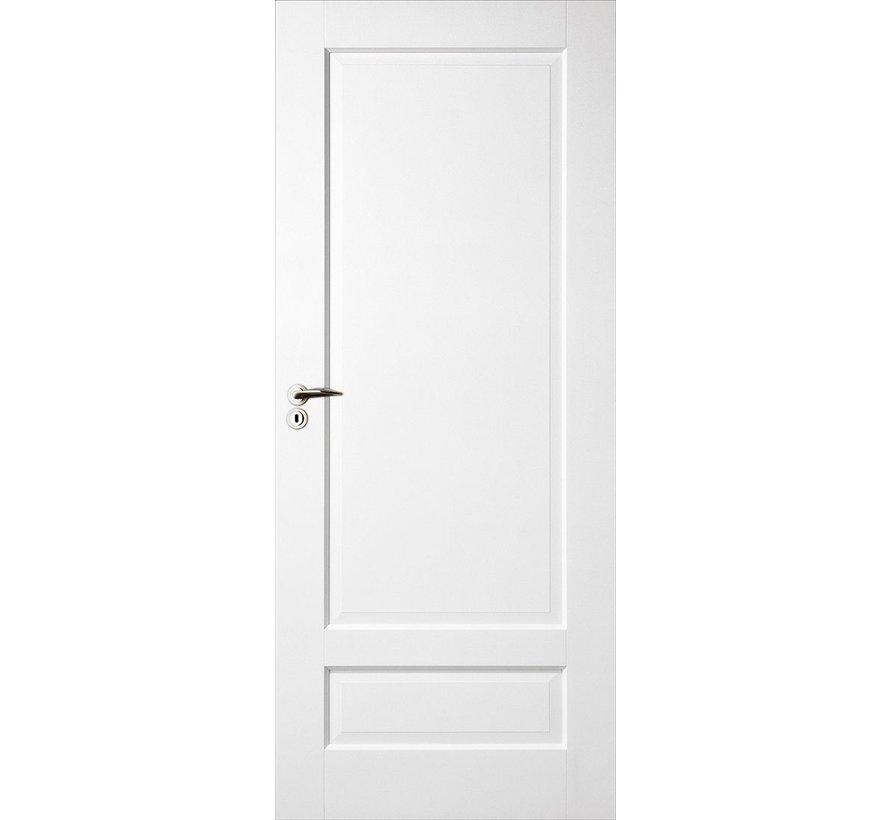 Skantrae Binnendeur SKS1219 83x231,5cm