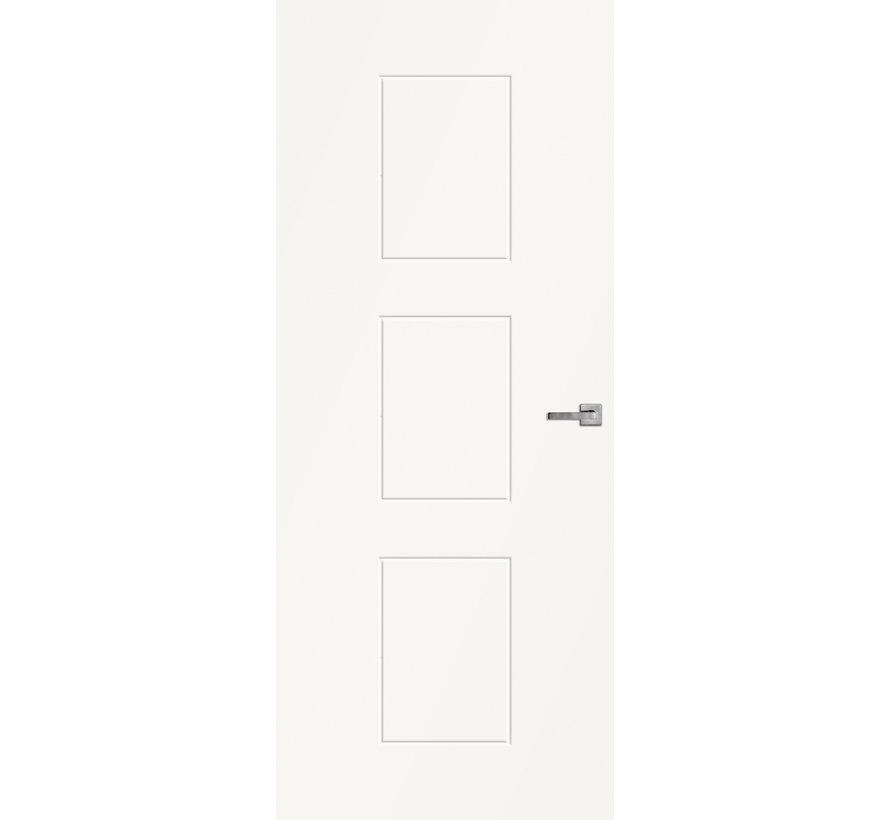 Cando Binnendeur Bogota 83x201,5cm
