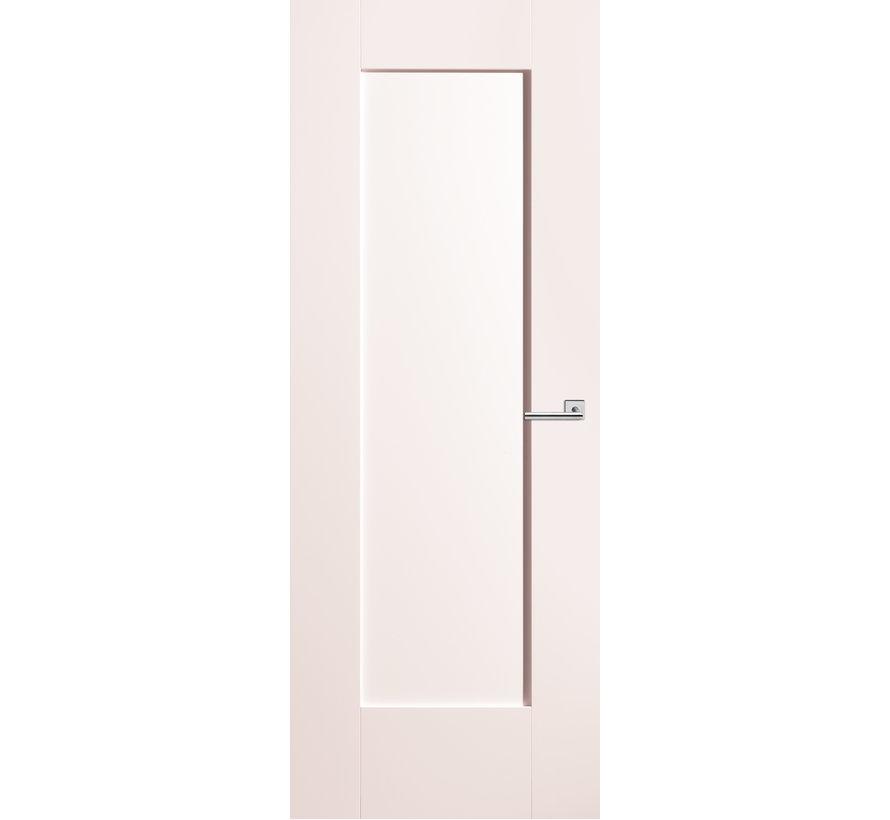 Cando Binnendeur Smart 93x231,5cm