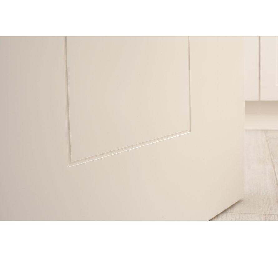 Cando Binnendeur Quito 78x211,5cm