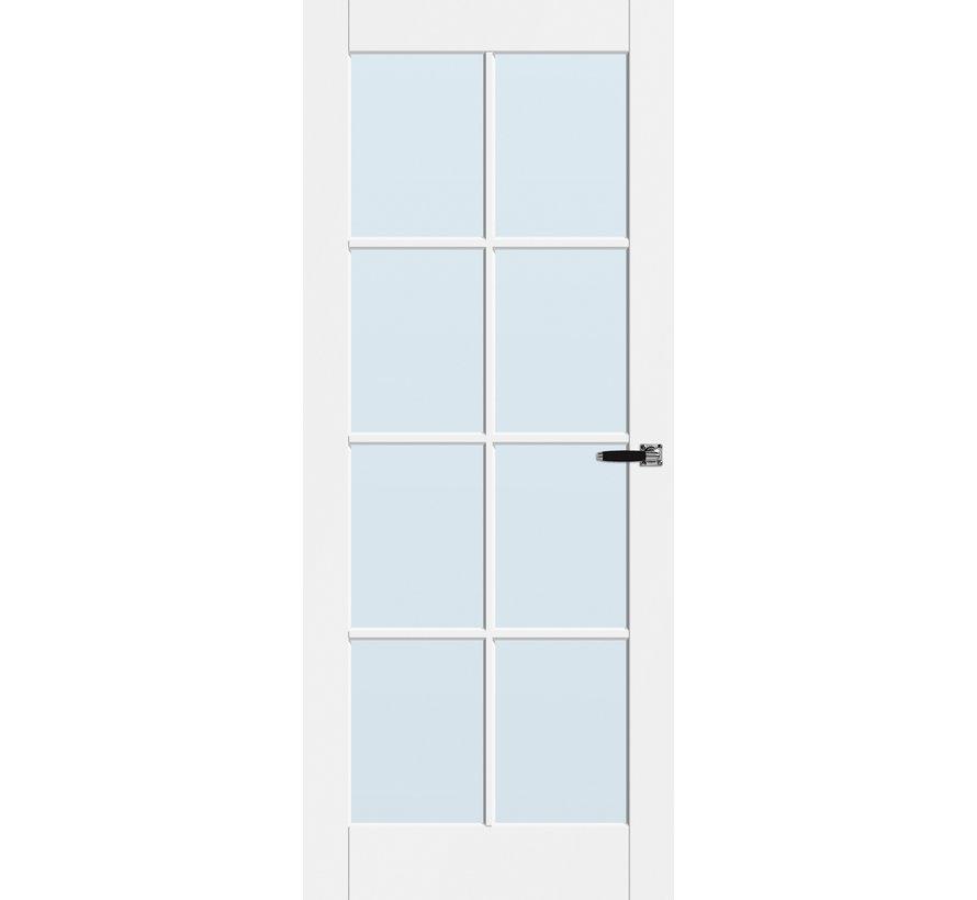 Cando Binnendeur Dundee 93x211,5cm