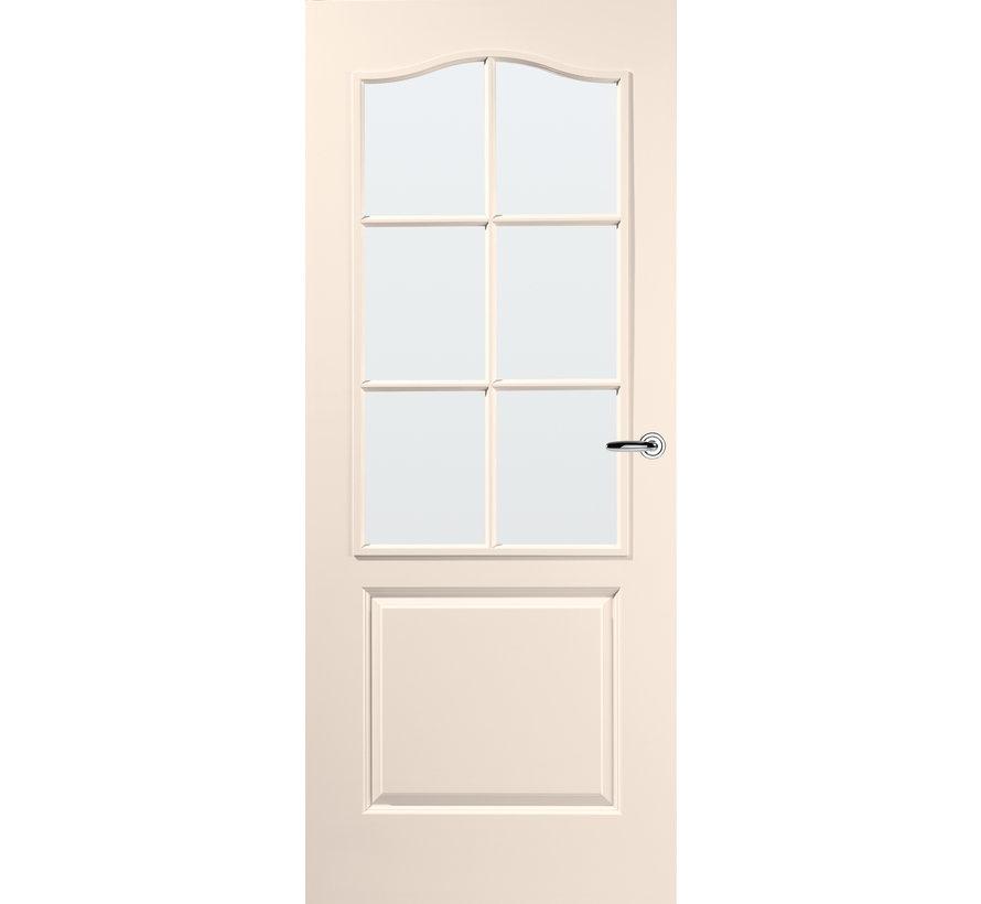 Cando Binnendeur Toronto 93x211,5cm