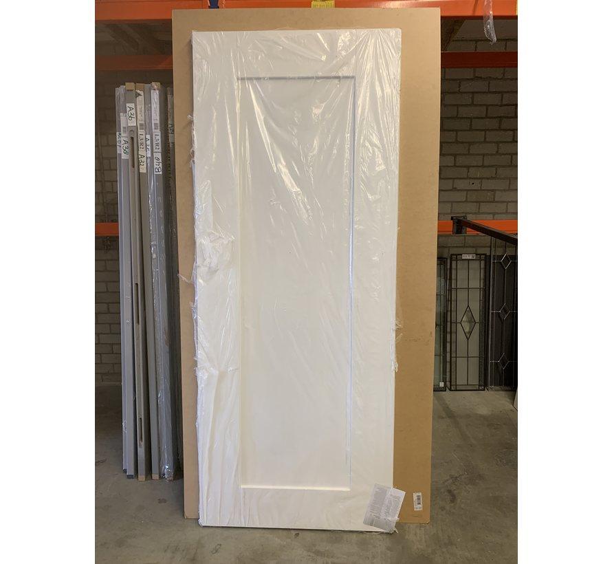 Cando Binnendeur Trendy 83x211,5cm