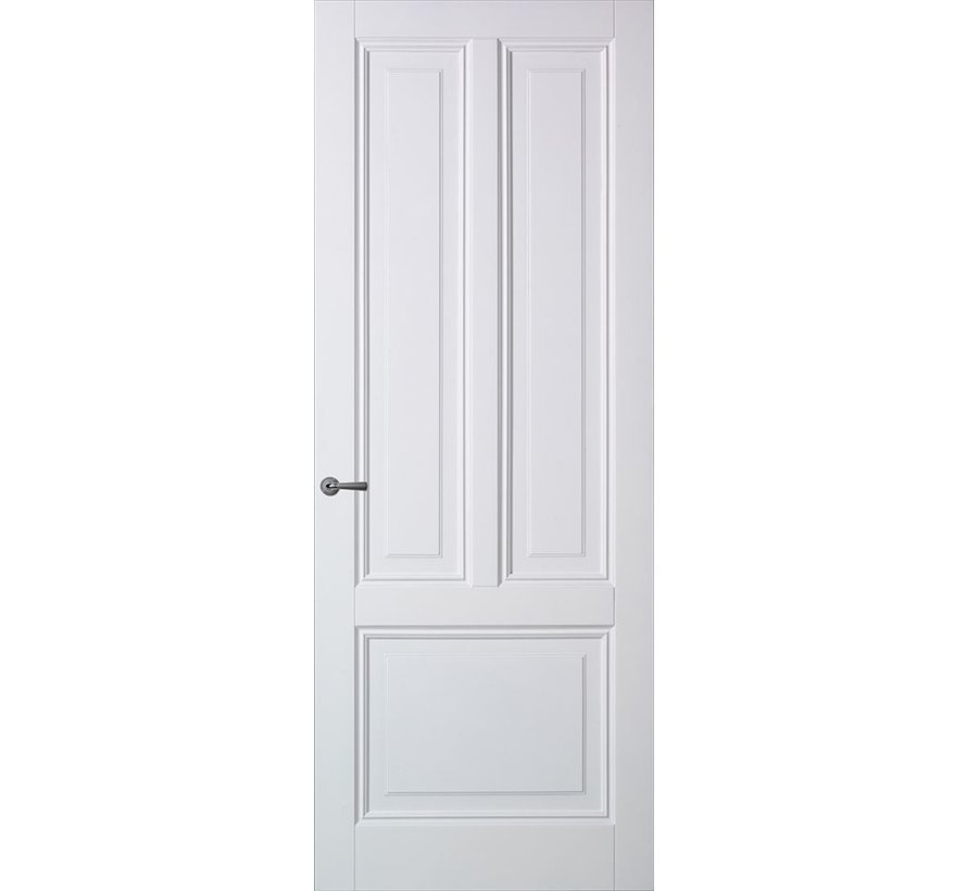 Skantrae Binnendeur SKS2247 78x211,5cm
