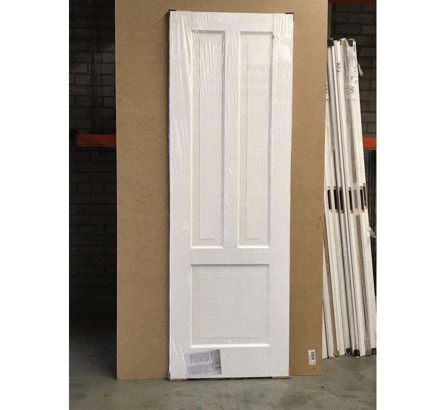 Cando Binnendeur Atlanta 68x211,5cm