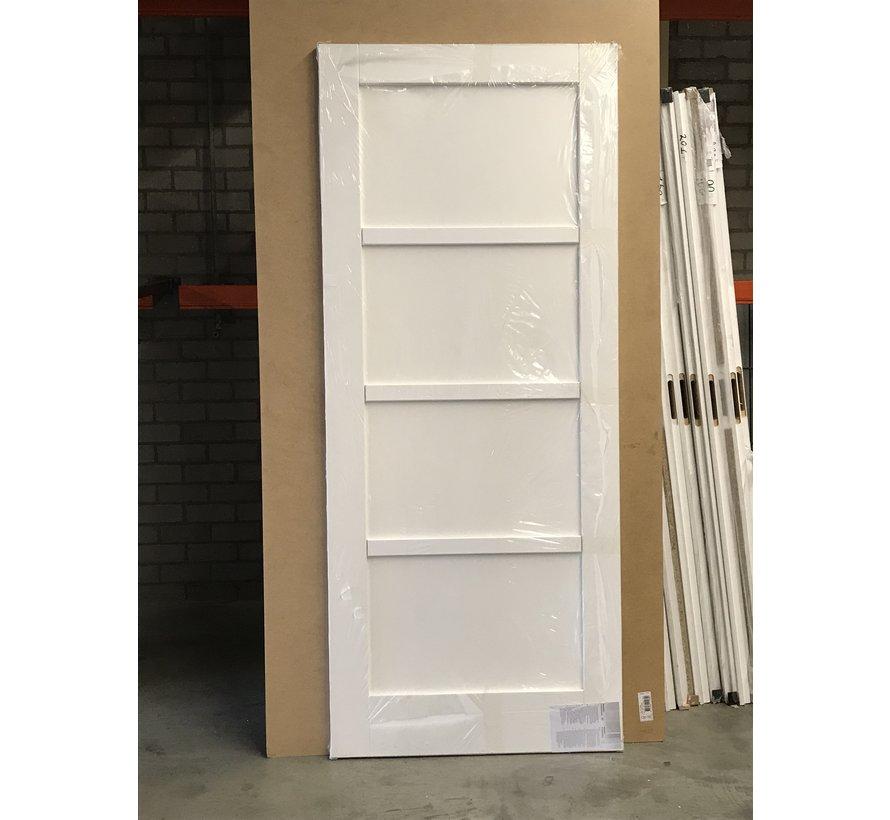 Cando Binnendeur Wellington 88x211,5cm