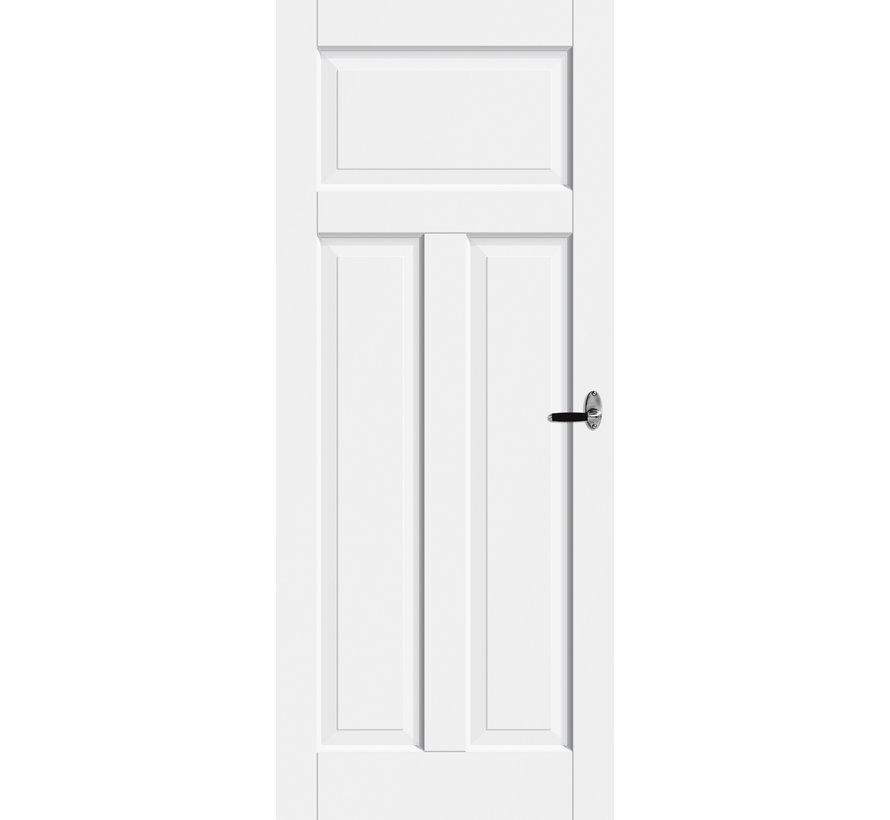 Cando Binnendeur York 88x211,5cm