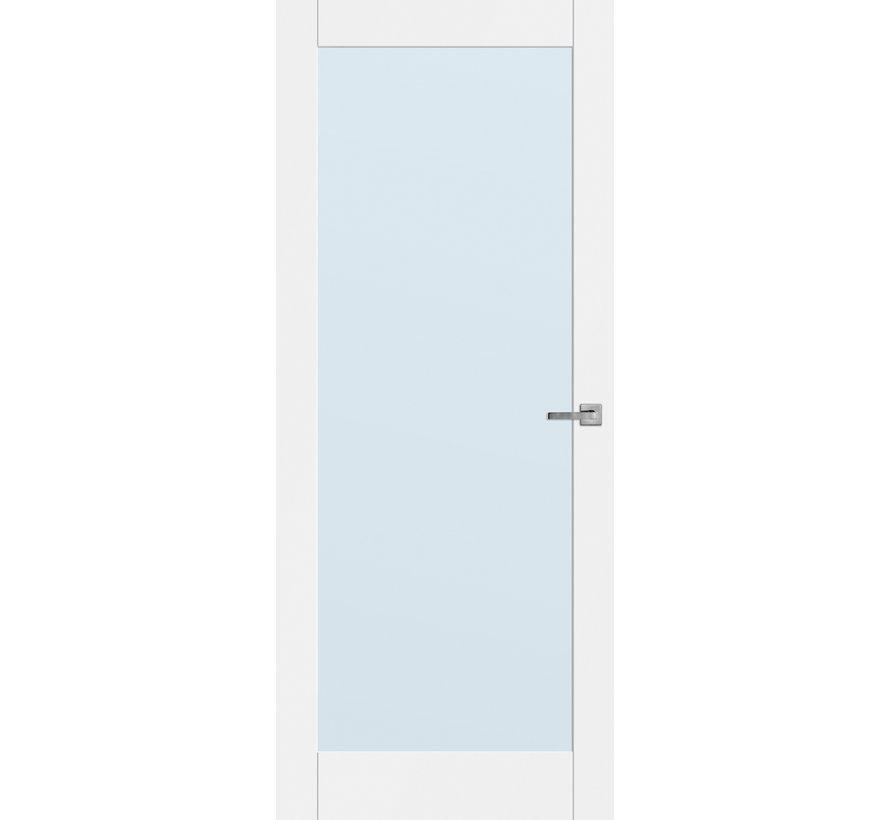 Cando Binnendeur Hilton 93x211,5cm
