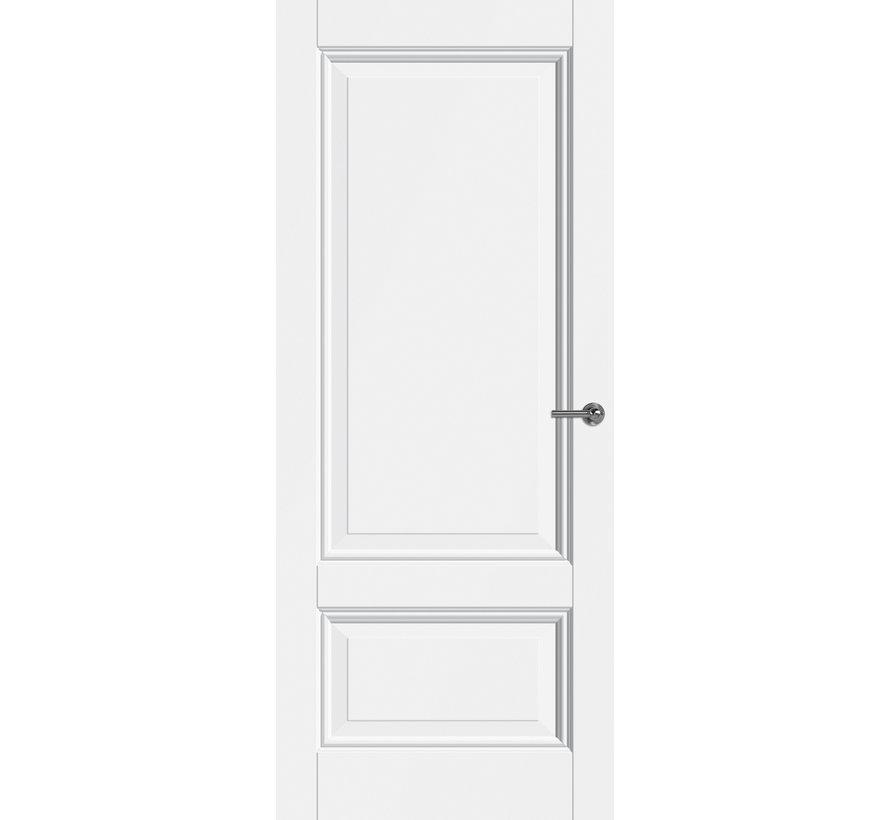 Cando Binnendeur Maastricht 88x211,5cm