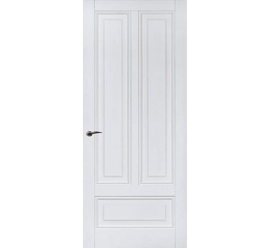 Skantrae Binnendeur SKS2212 73x211,5cm