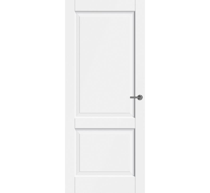 Cando Binnendeur  83x211,5cm