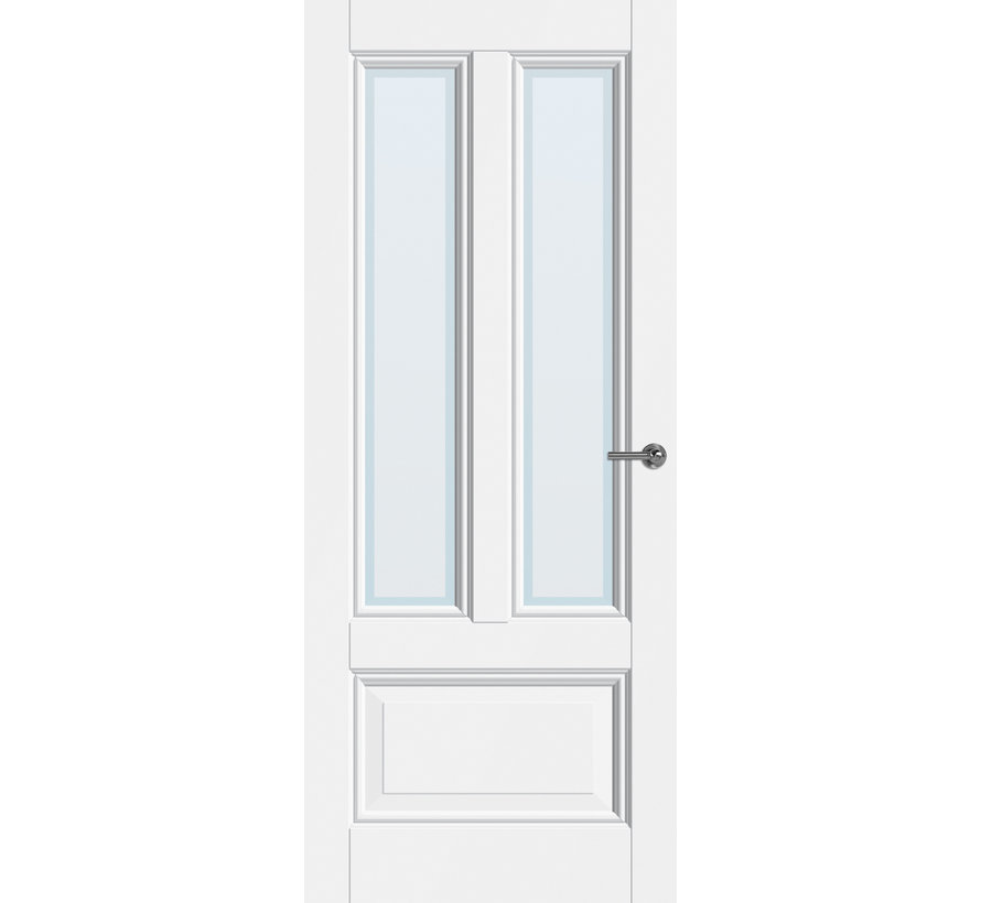 Cando Binnendeur Muiden 83x211,5cm
