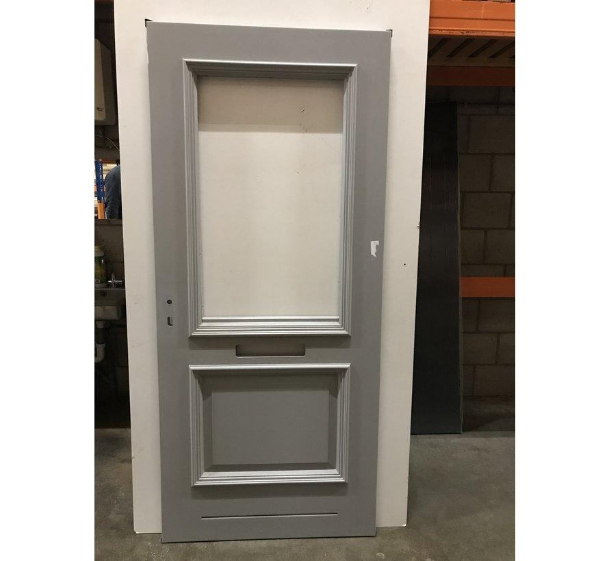 Cando Voordeur ML675 93x211,5cm