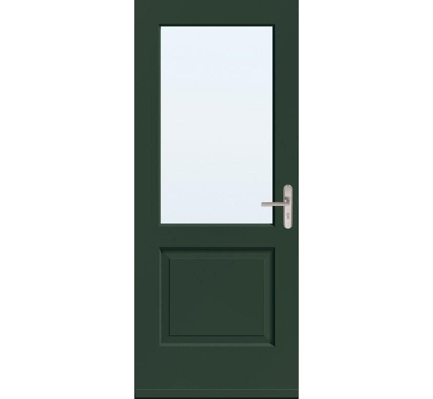 Cando Buitendeur ML630 83x201,5cm