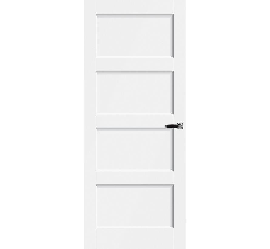Cando Binnendeur Bristol 83x208cm
