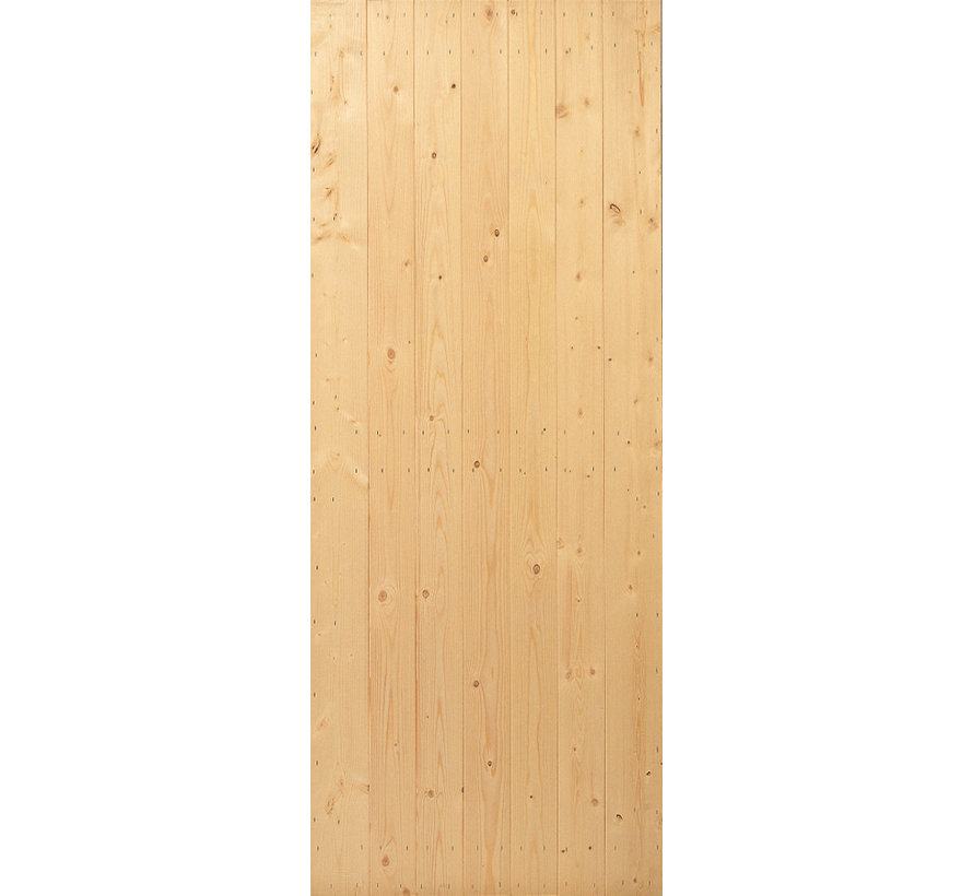 Cando Buitendeur ML465 93x211,5cm