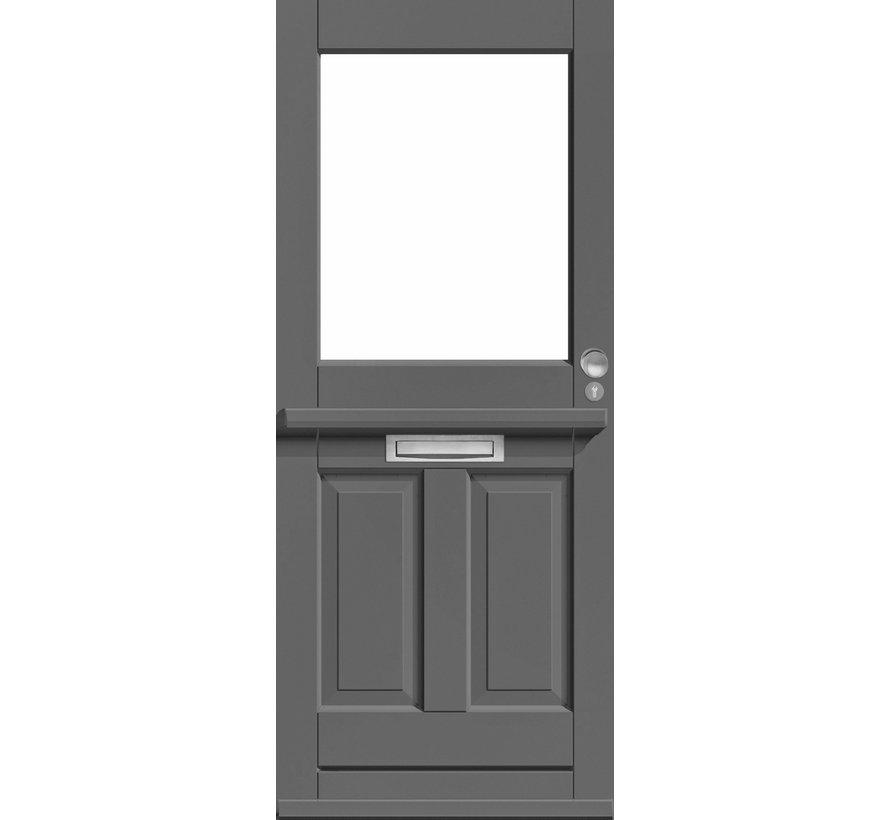 Cando Buitendeur ML625 83x211,5cm
