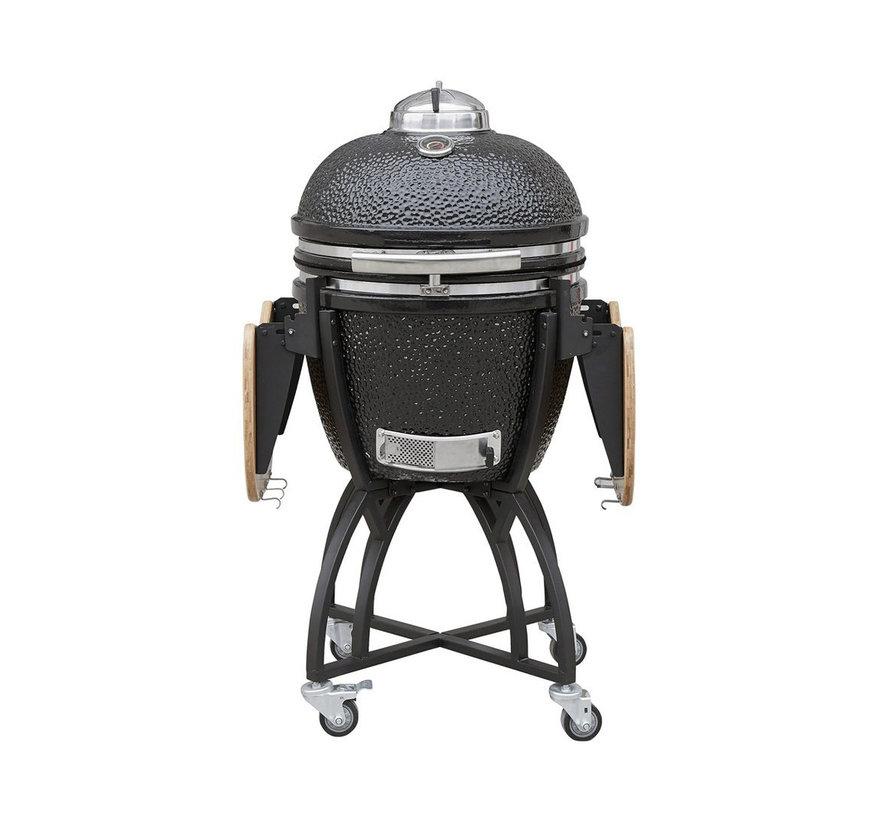 Akron EL Fuego Komado Keramische Grill