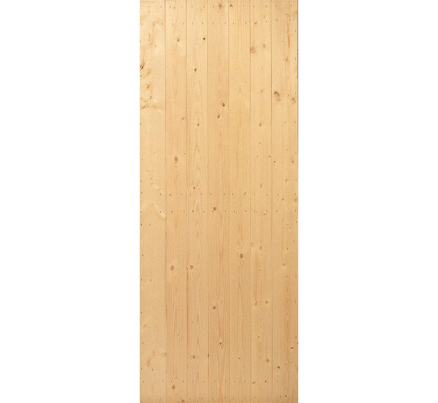 Cando Buitendeur ML465 83x1,76cm