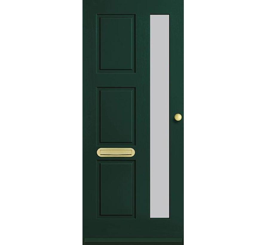 Skantrae Buitendeur SKN6302 83x201,5cm