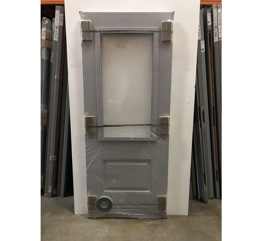 Bruynzeel Buitendeur 83x201,5cm