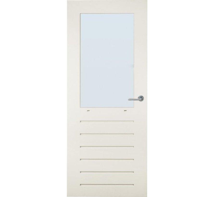Skantrae Buitendeur SKS589 93x211,5cm