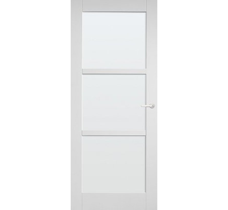 Cando Binnendeur Chelsea 83x211,5cm