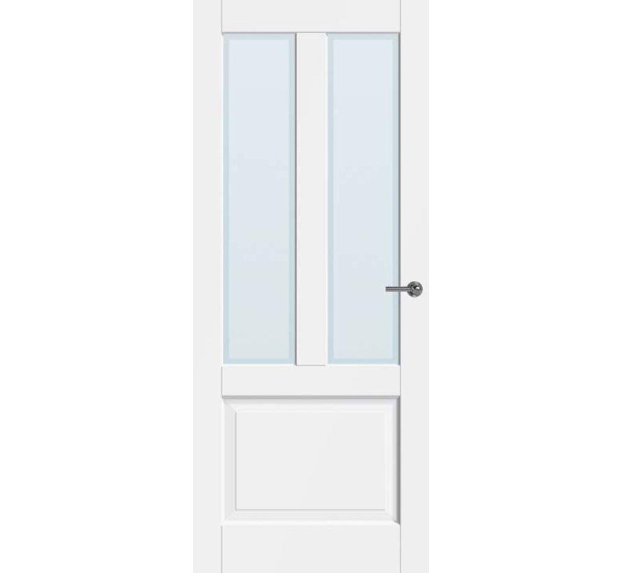 Cando Binnendeur Jersey 93x211,5cm