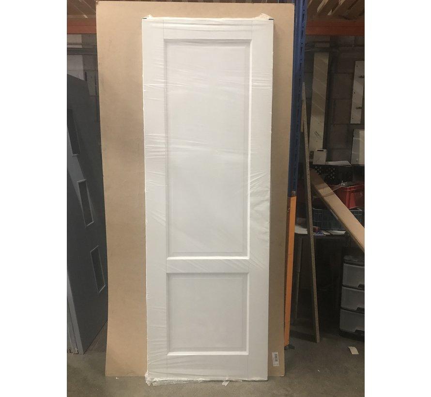 Cando Binnendeur Coventry 78x231,5cm