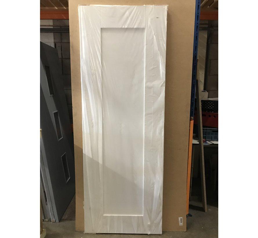 Cando Binnendeur Smart 83x231,5cm