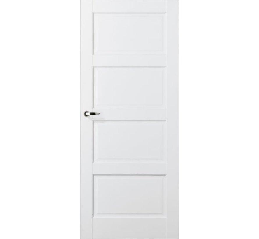 Skantrae Binnendeur SKS234 58x201,5cm