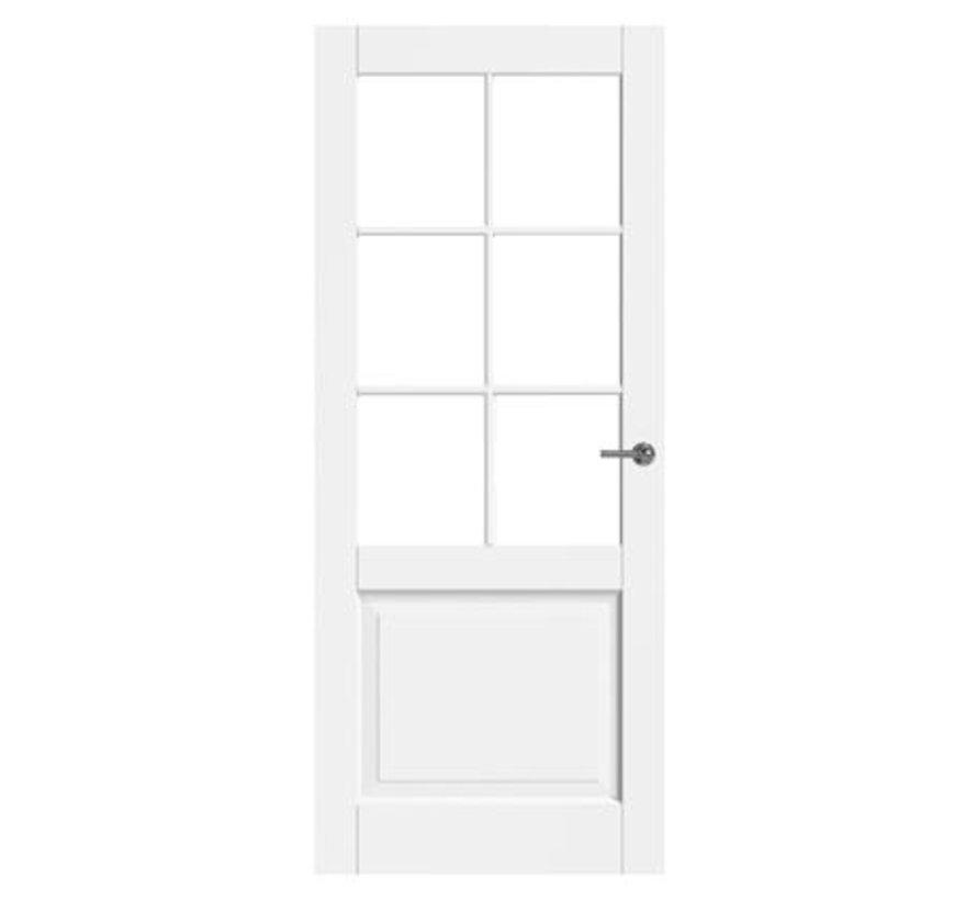 Cando Binnendeur Leeds 93x211,5cm