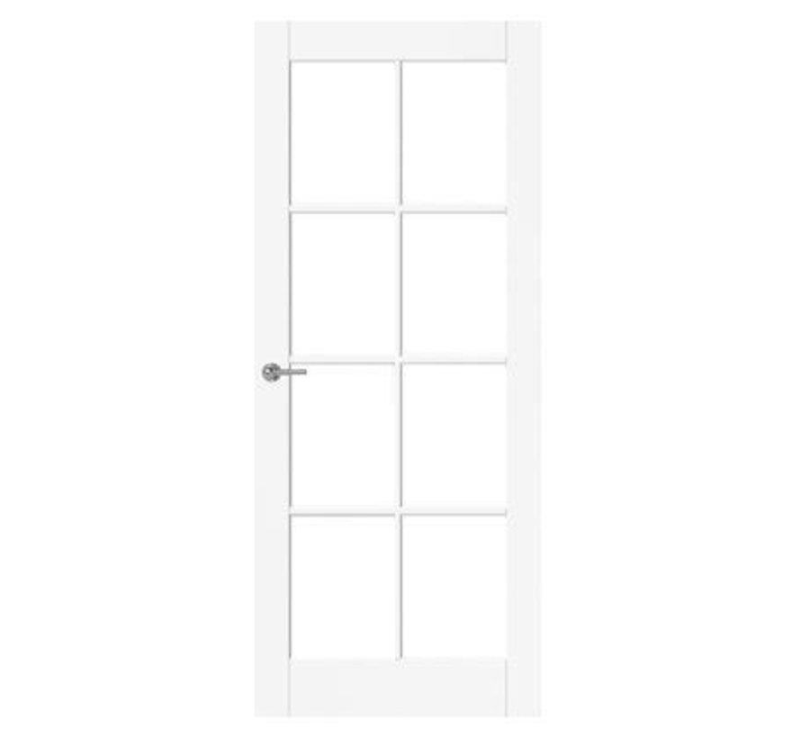 Cando Binnendeur Dundee 88x231,5cm