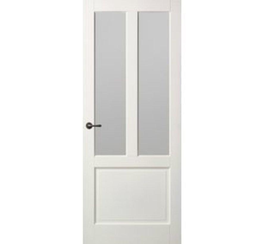 Cando Binnendeur Dublin 93x201,5cm