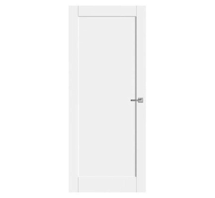 Cando Binnendeur Wellington 93x231,5cm