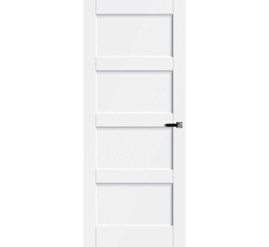 Cando Binnendeur Manchester 93x211,5cm
