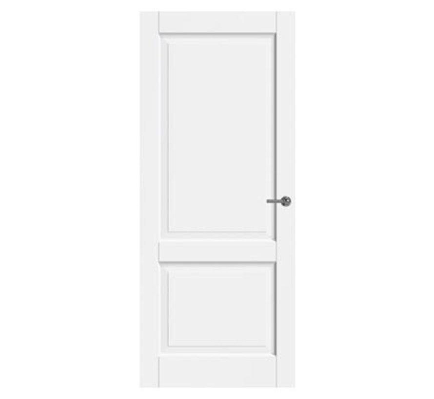 Cando Binnendeur Coventry 88x211,5cm