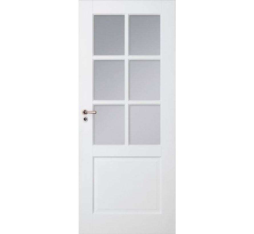 Skantrae Binnendeur SKS1220 78x231,5cm