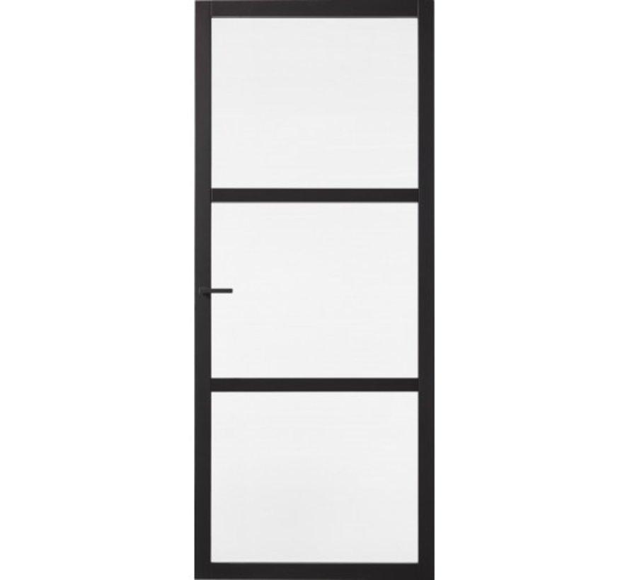 Skantrae Binnendeur SSL4023 88x231,5cm