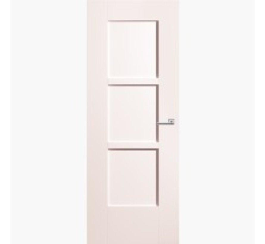 Cando Binnendeur Gloss 93x231,5cm