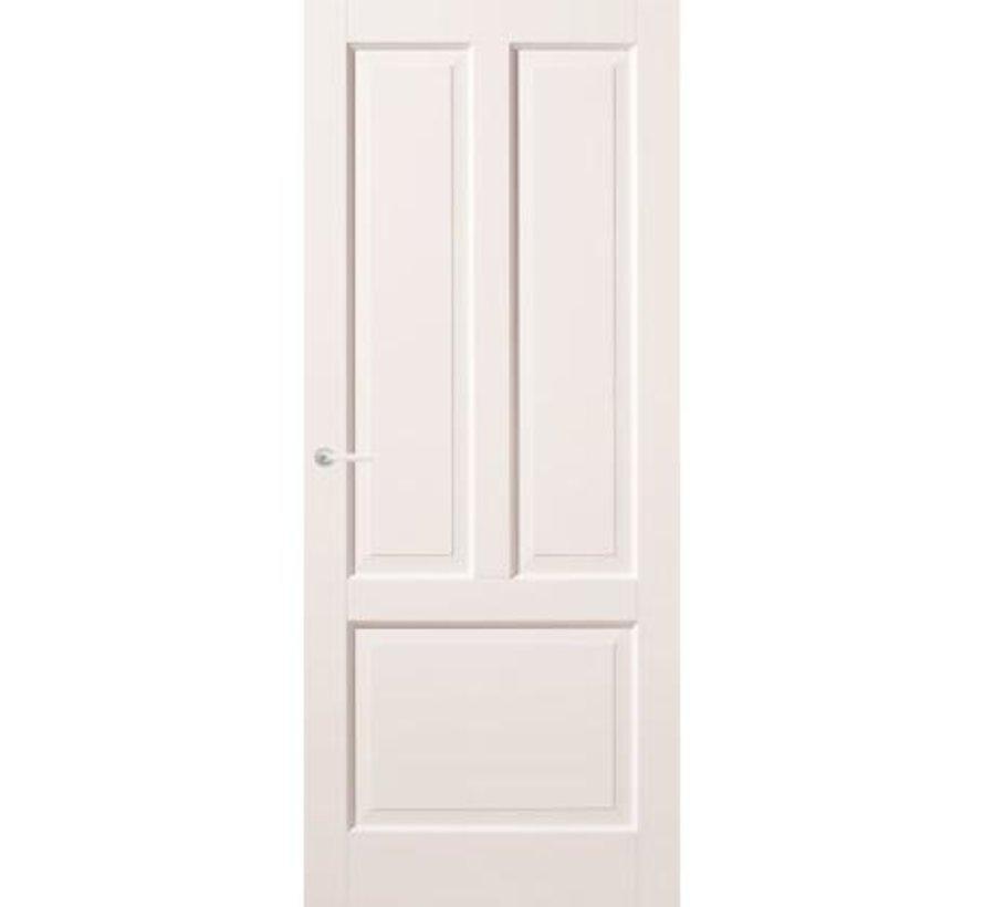 Cando Binnendeur Atlanta 73x211,5cm