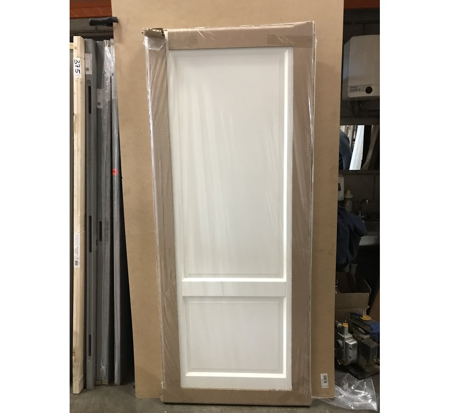 Cando Binnendeur Nancy Premium 83x211,5cm