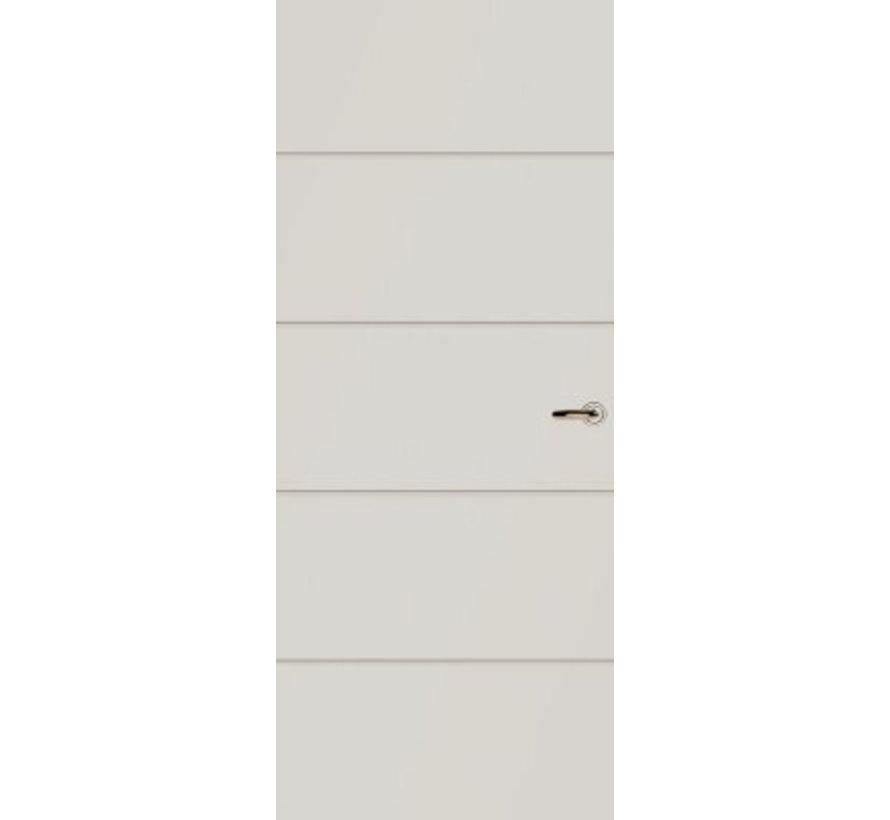 Cando Binnendeur Nova 93x231,5cm