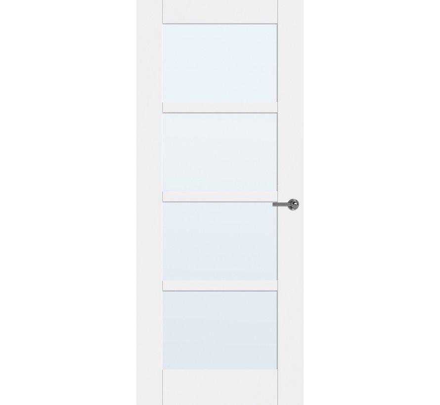 Cando Binnendeur Paris Premium 93x231,5cm
