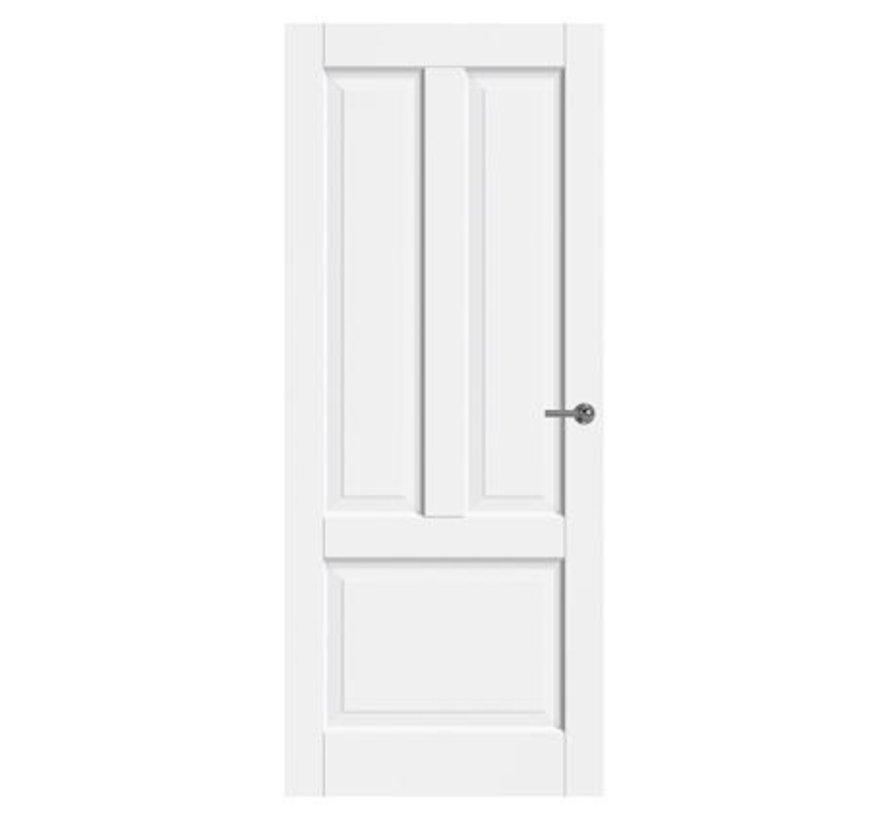Cando Binnendeur Atlanta 83x211,5cm